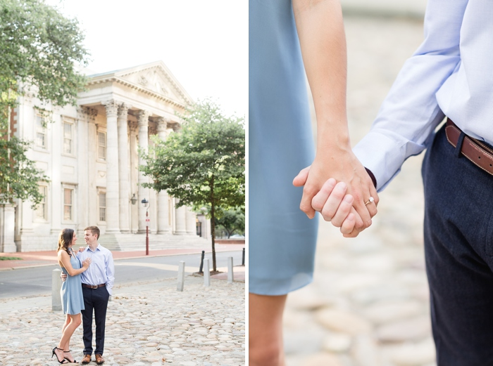 Philadelphia_Engagement_OldCity_Center_City_10.jpg