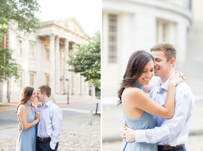Philadelphia_Engagement_OldCity_Center_City_11.jpg