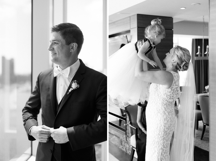 Four_Seasons_Baltimore_Inner_Harbor_Wedding_10.jpg