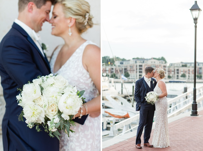 Four_Seasons_Baltimore_Inner_Harbor_Wedding_13.jpg
