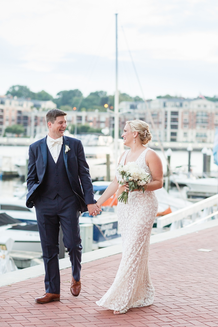 Four_Seasons_Baltimore_Inner_Harbor_Wedding_14.jpg