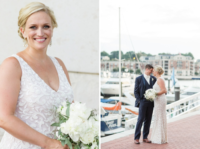 Four_Seasons_Baltimore_Inner_Harbor_Wedding_16.jpg