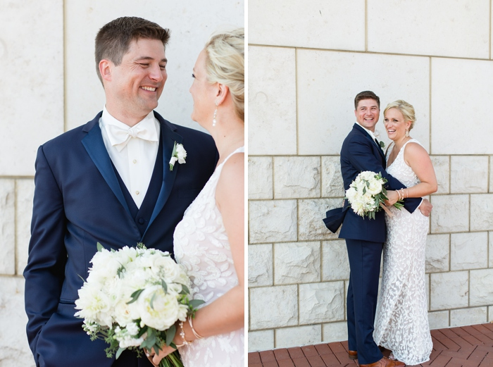 Four_Seasons_Baltimore_Inner_Harbor_Wedding_17.jpg