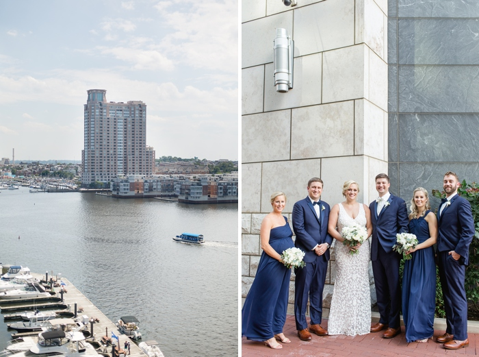 Four_Seasons_Baltimore_Inner_Harbor_Wedding_19.jpg