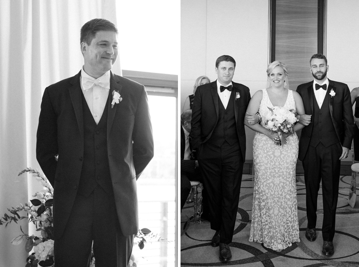 Four_Seasons_Baltimore_Inner_Harbor_Wedding_22.jpg
