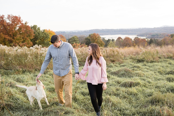 Blue_Marsh_Lake_Berks_PA_Fall_Engagement_01.jpg