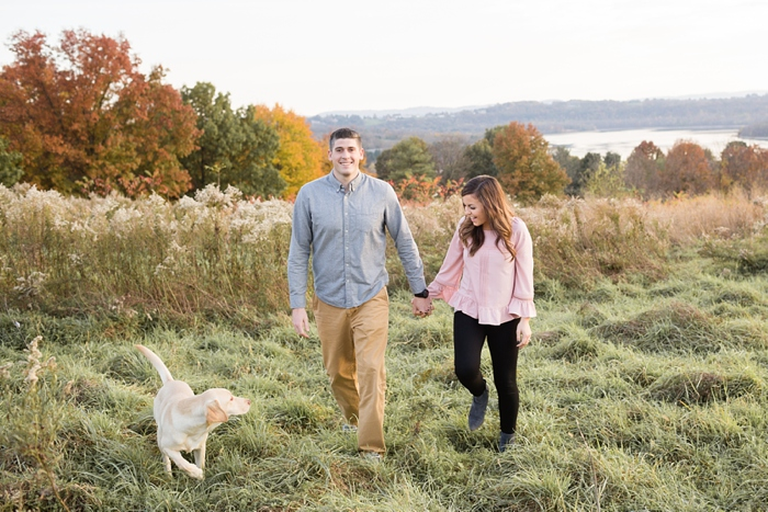 Blue_Marsh_Lake_Berks_PA_Fall_Engagement_02.jpg