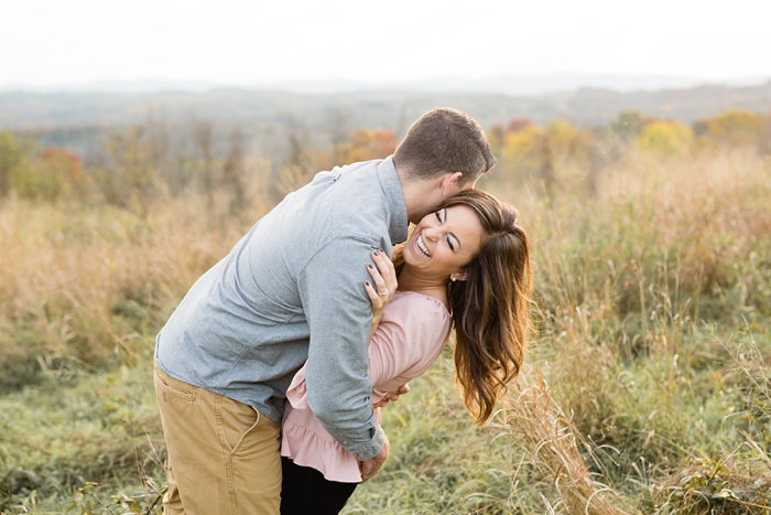 Blue_Marsh_Lake_Berks_PA_Fall_Engagement_04.jpg