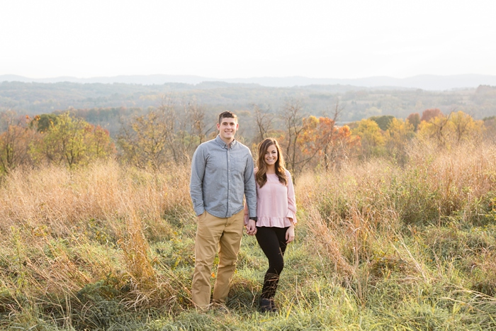 Blue_Marsh_Lake_Berks_PA_Fall_Engagement_05.jpg