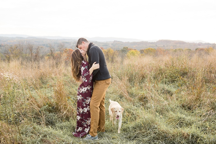 Blue_Marsh_Lake_Berks_PA_Fall_Engagement_10.jpg