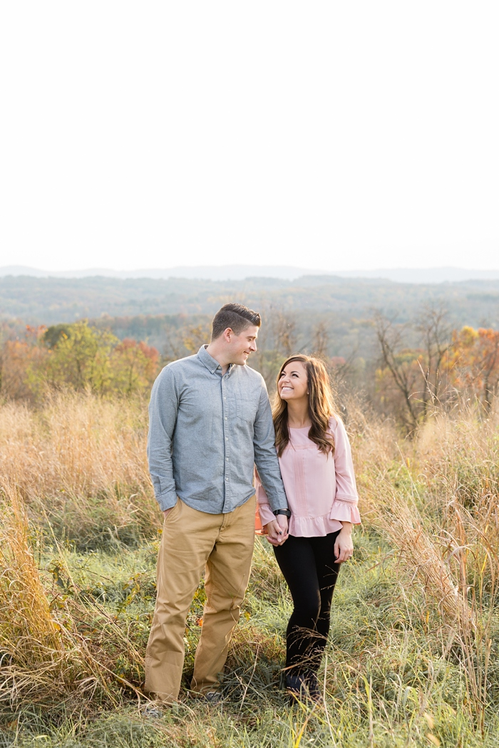 Blue_Marsh_Lake_Berks_PA_Fall_Engagement_09.jpg