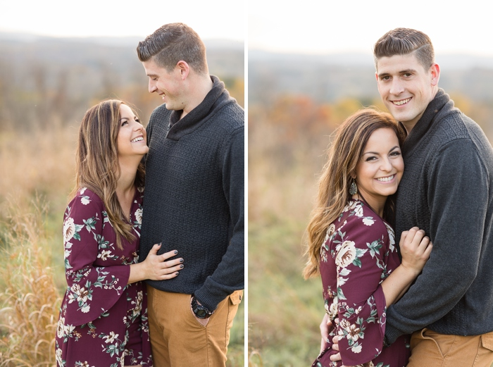 Blue_Marsh_Lake_Berks_PA_Fall_Engagement_12.jpg