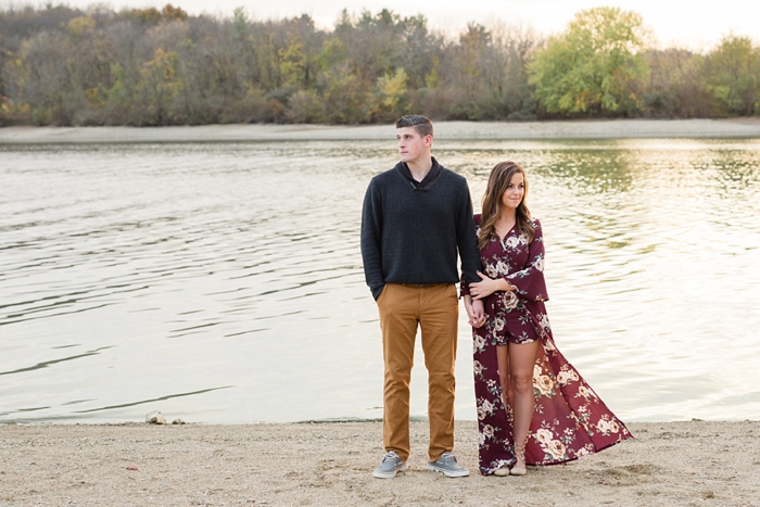 Blue_Marsh_Lake_Berks_PA_Fall_Engagement_15.jpg