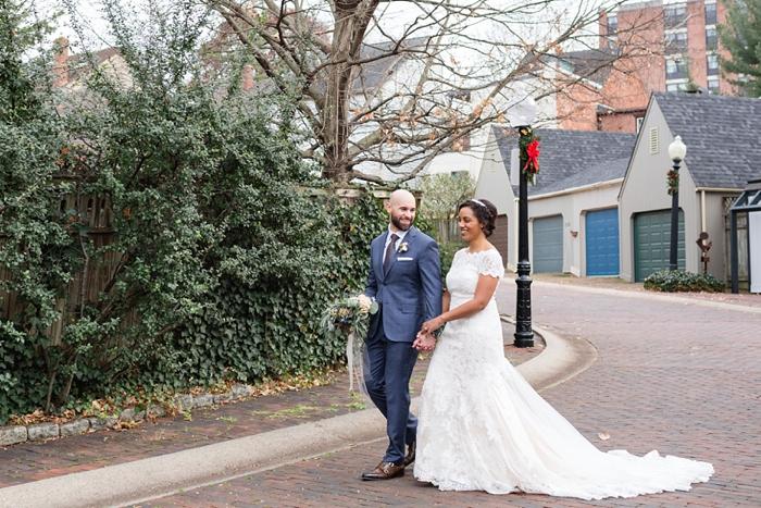 Lancaster_City_Wedding_Photography_15.jpg