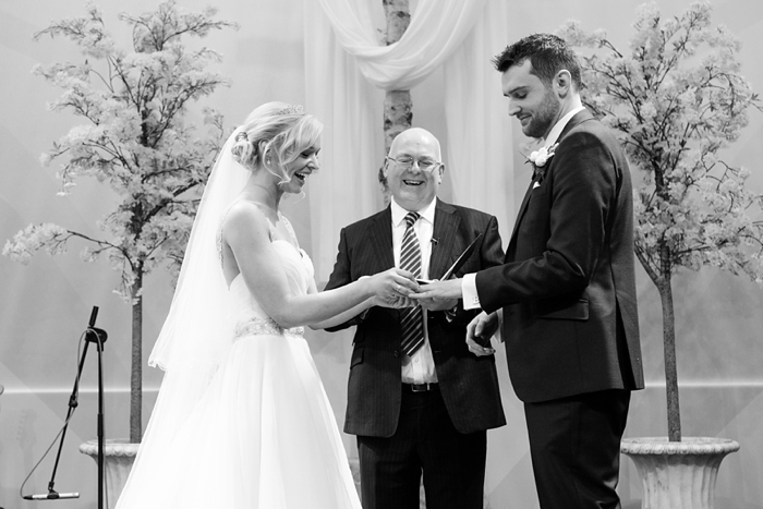 Belfast_Northern_Ireland_Wedding_TullyVeery_House_11.jpg