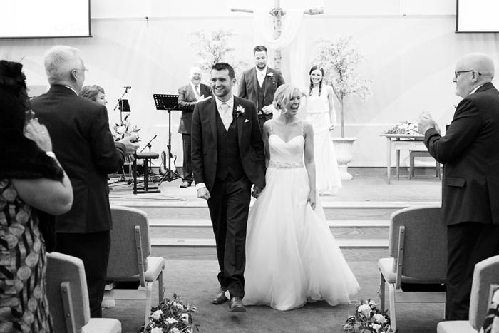 Belfast_Northern_Ireland_Wedding_TullyVeery_House_14.jpg