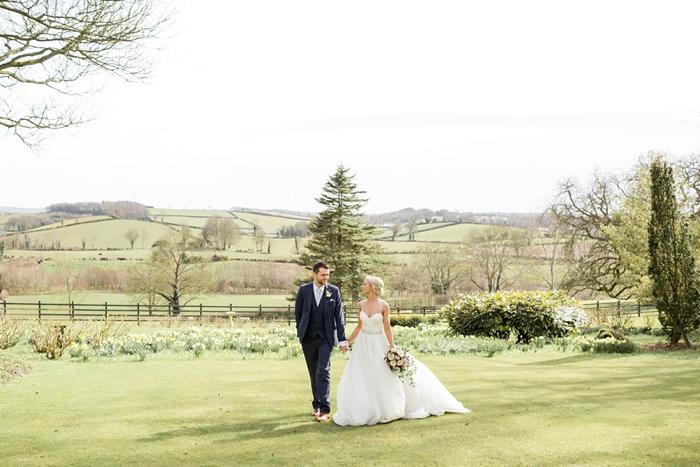 Belfast_Northern_Ireland_Wedding_TullyVeery_House_19.jpg