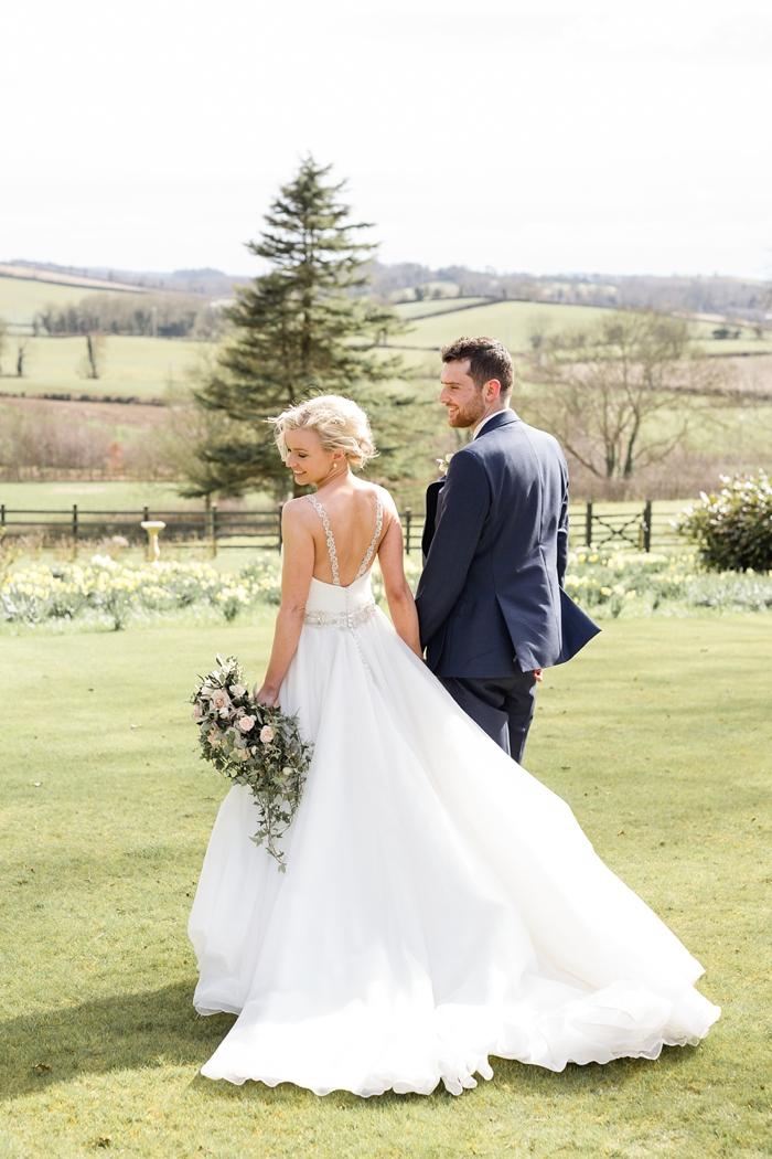 Belfast_Northern_Ireland_Wedding_TullyVeery_House_22.jpg