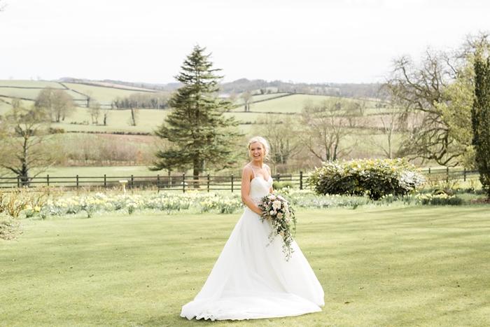 Belfast_Northern_Ireland_Wedding_TullyVeery_House_26.jpg
