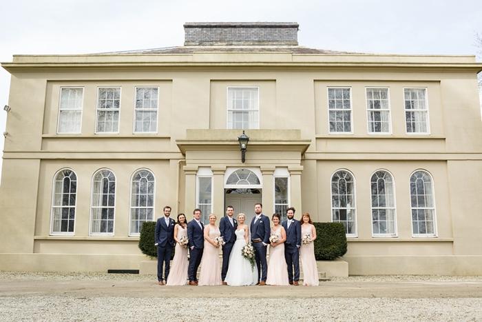 Belfast_Northern_Ireland_Wedding_TullyVeery_House_31.jpg
