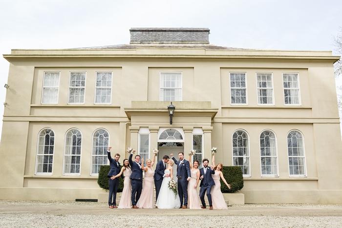 Belfast_Northern_Ireland_Wedding_TullyVeery_House_33.jpg