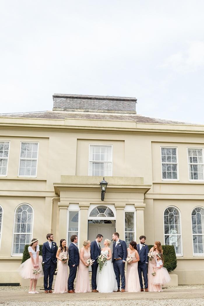 Belfast_Northern_Ireland_Wedding_TullyVeery_House_34.jpg