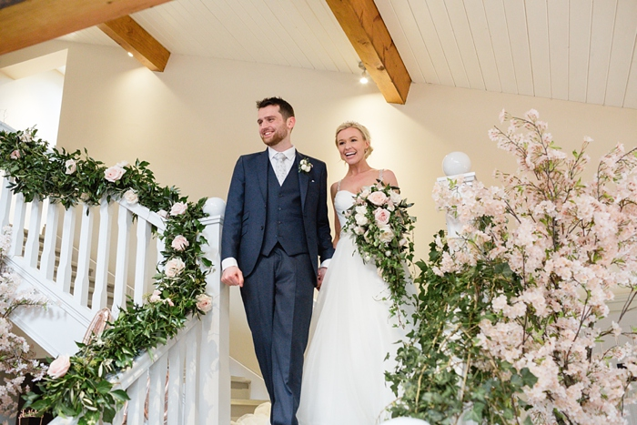 Belfast_Northern_Ireland_Wedding_TullyVeery_House_42.jpg