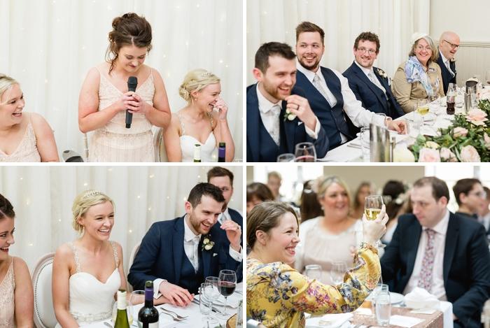 Belfast_Northern_Ireland_Wedding_TullyVeery_House_47.jpg
