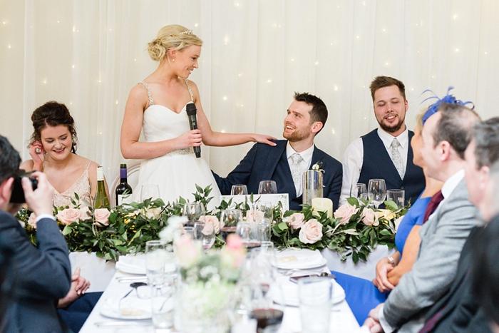 Belfast_Northern_Ireland_Wedding_TullyVeery_House_51.jpg