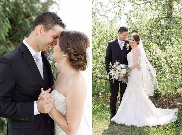Outdoor_Spring_Apple_Orchard_Wedding_07.jpg