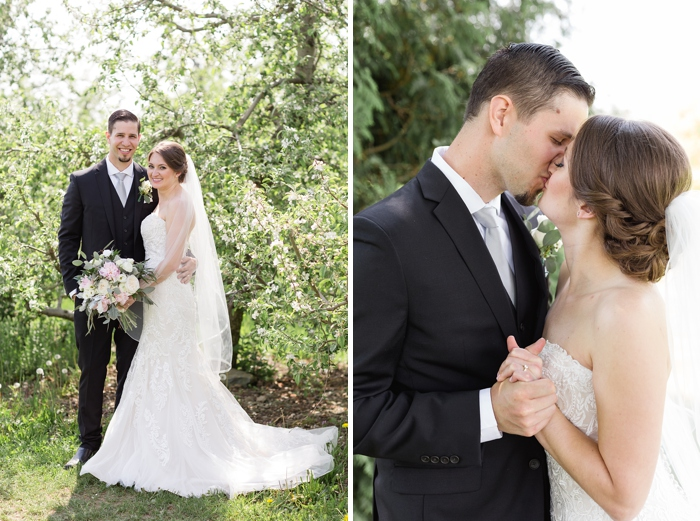 Outdoor_Spring_Apple_Orchard_Wedding_10.jpg