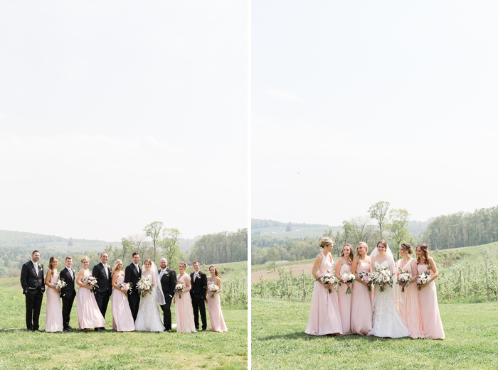 Outdoor_Spring_Apple_Orchard_Wedding_11.jpg