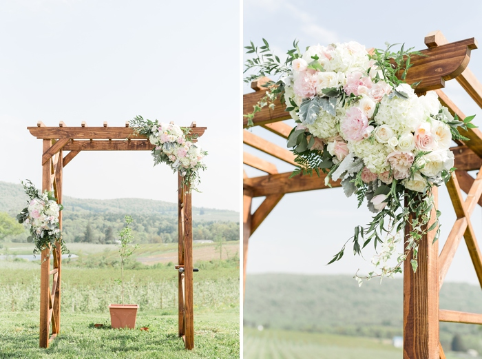 Outdoor_Spring_Apple_Orchard_Wedding_18.jpg