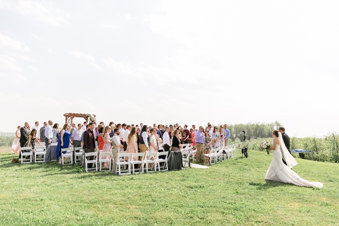 Outdoor_Spring_Apple_Orchard_Wedding_19.jpg