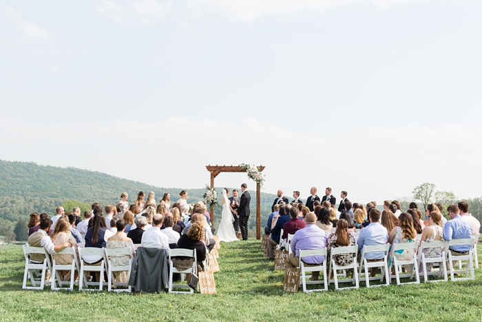 Outdoor_Spring_Apple_Orchard_Wedding_23.jpg