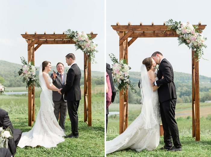 Outdoor_Spring_Apple_Orchard_Wedding_25.jpg