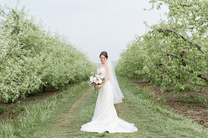 Outdoor_Spring_Apple_Orchard_Wedding_32.jpg