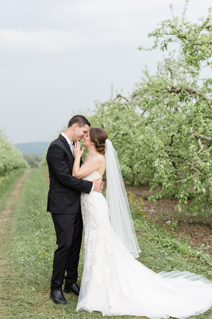 Outdoor_Spring_Apple_Orchard_Wedding_31.jpg