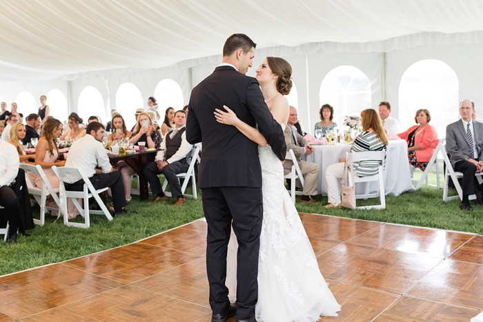 Outdoor_Spring_Apple_Orchard_Wedding_40.jpg