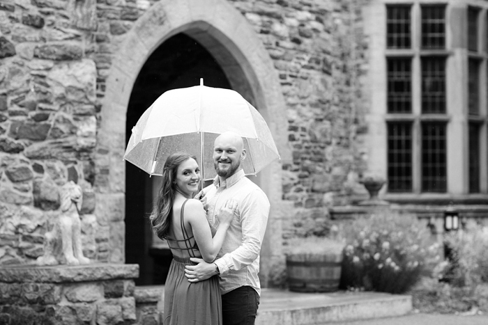 Ridley_Creek_Hunting_Hill_Mansion_Engagement_06.jpg