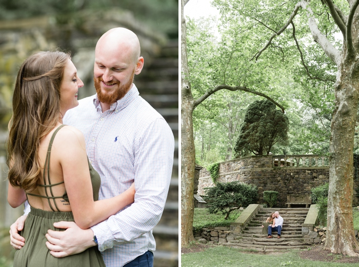 Ridley_Creek_Hunting_Hill_Mansion_Engagement_07.jpg