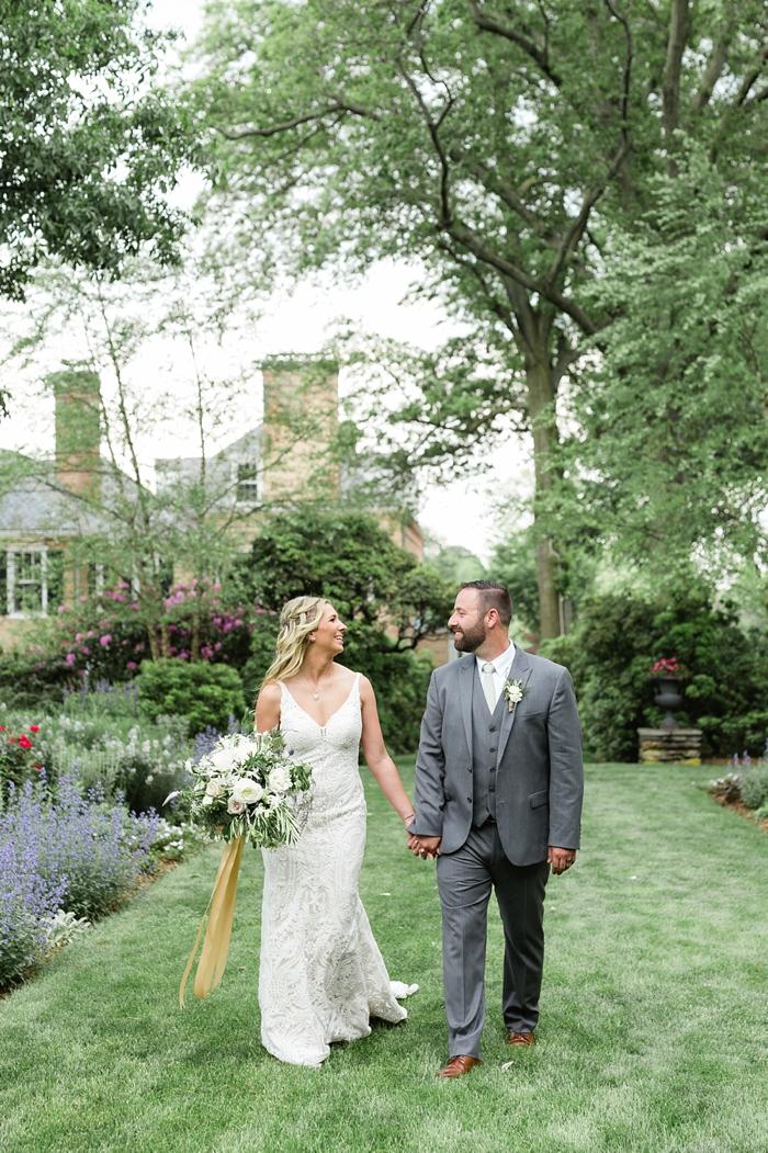 Drumore_Estate_Garden_Wedding_06.jpg