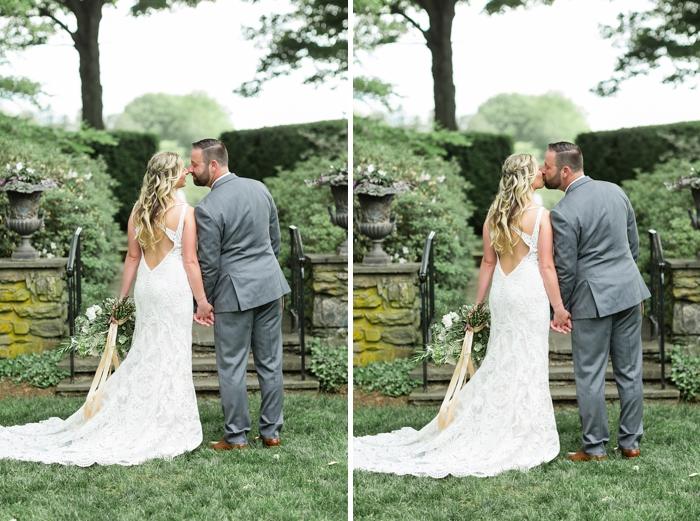 Drumore_Estate_Garden_Wedding_07.jpg