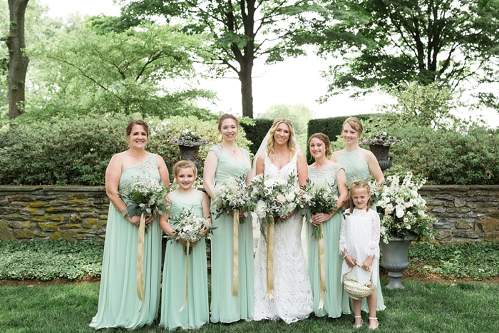 Drumore_Estate_Garden_Wedding_09.jpg