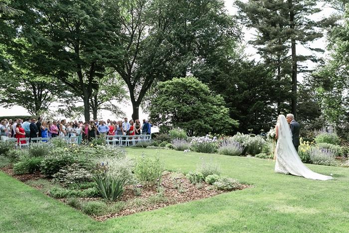 Drumore_Estate_Garden_Wedding_17.jpg