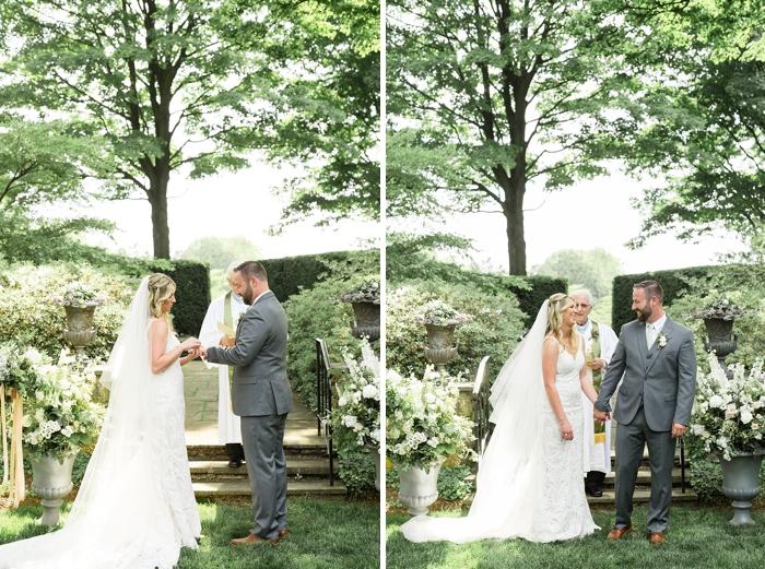 Drumore_Estate_Garden_Wedding_20.jpg