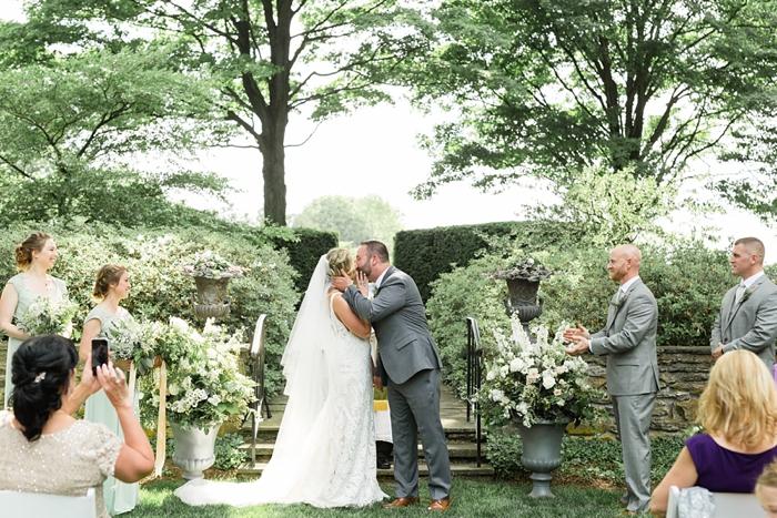Drumore_Estate_Garden_Wedding_22.jpg