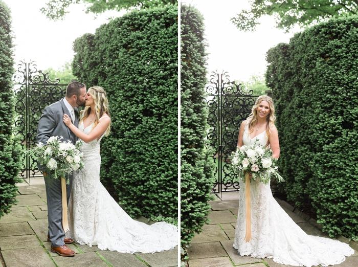 Drumore_Estate_Garden_Wedding_25.jpg
