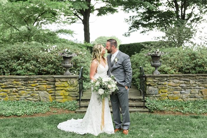 Drumore_Estate_Garden_Wedding_26.jpg