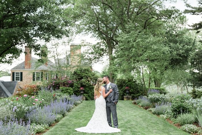 Drumore_Estate_Garden_Wedding_28.jpg